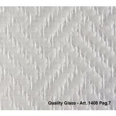 Glasvezel behang Intervos Quality 1408