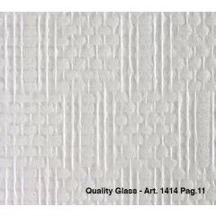Glasvezel behang Intervos Quality 1414