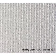 Glasvezel behang Intervos Quality 1416