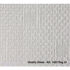 Glasvezel behang Intervos Quality 1423