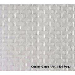 Glasvezel behang Intervos Quality 1404