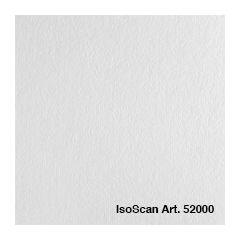 Isoleren IsoScan 52000