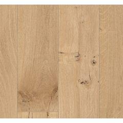 Balterio Grande 9mm 16cm smalle plank