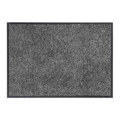 HAMAT Droogloopmat 594 Mistral - Voor Binnen