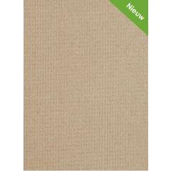 Gelasta tapijt Melino Rich
