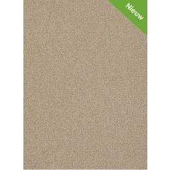 Gelasta tapijt Merino Style