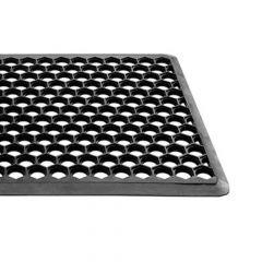 Kunstgras Sneek 35 mm