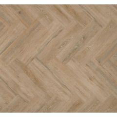 Plak PVC Vivafloors Visgraat Wood Touch 152.4 x 609.6 mm €33.00