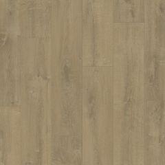 Quick Step Klik PVC - Balance Rigid Click