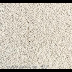 Interfloor 562 Toscane-SDN Tapijt