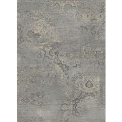 Gelasta tapijt Vintage