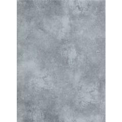Gelasta tapijt Vitality