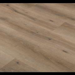 Vivafloors Click PVC 6500 + 6800 Serie - Deep Embossend Eiken - Wood Touch Eiken