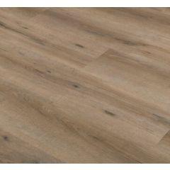 Vivafloors Plak PVC Eiken Wood Touch 1422 x 229 mm Gratis gelegd €33.00