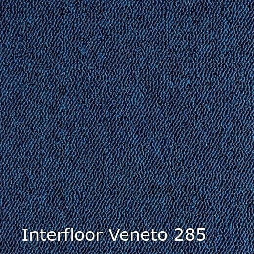 Interfloor 606 Veneto tapijt 285