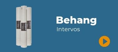 Intervos Behang