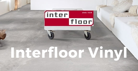 Interfloor Vinyl