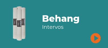 Intervos Behang