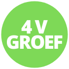 2V Groef