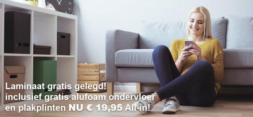 https://www.tapijtenlaminaatdirect.nl/media/wysiwyg/Naamloos-11.jpg