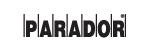 Parador laminaat bij Tapijt & Laminaat Direct