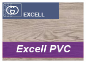 Excell pvc
