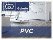 Gelasta PVC