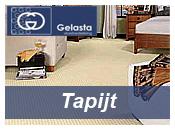 Gelasta tapijt