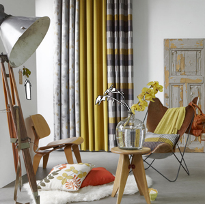 Collectie Homers van A house of happiness