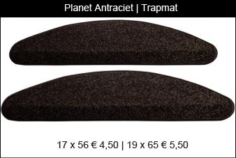 Planet Antraciet