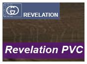 Revelation pvc