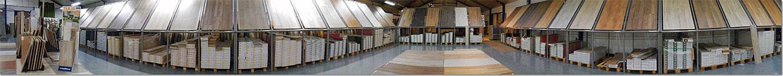 De grootste vloerenlegger van Nederland, kom naar de showroom bekijk onze vloeren.